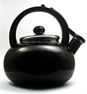 black-kettle-1-776441-m