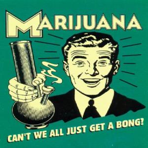 cant-we-all-get-a-bong