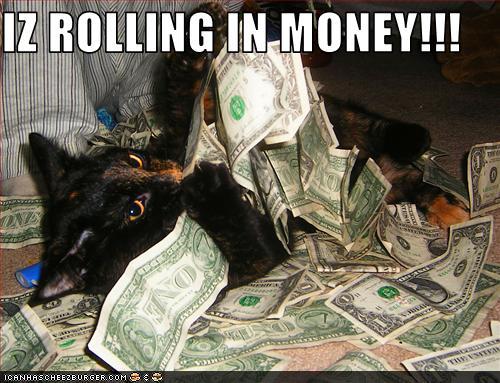 rolling-in-money