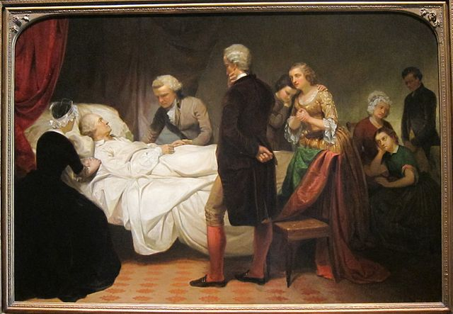 640px-Life_of_George_Washington,_Deathbed