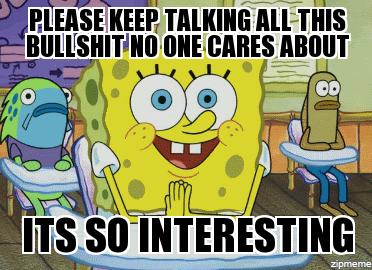 Spongebob-Meme-Nobody-Cares-10