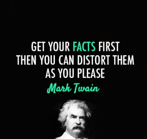 745124551-mark-twain-quotes-facts