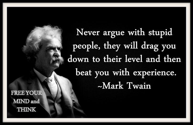mark-twain-quotes-2