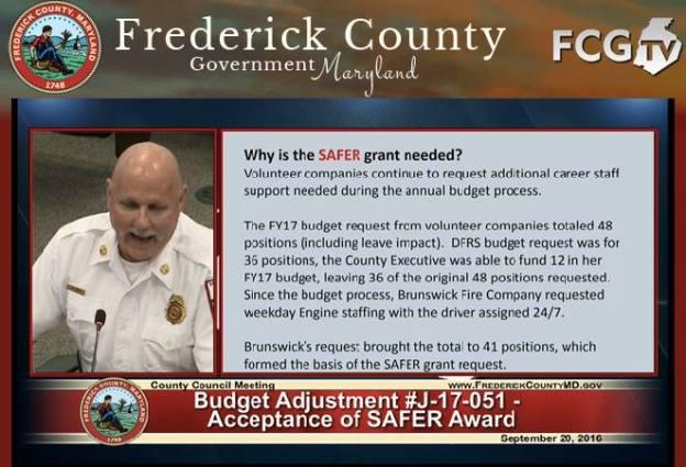 safer-grant