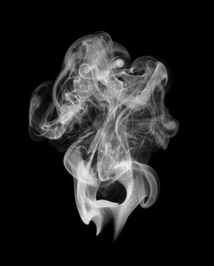 smoke-013