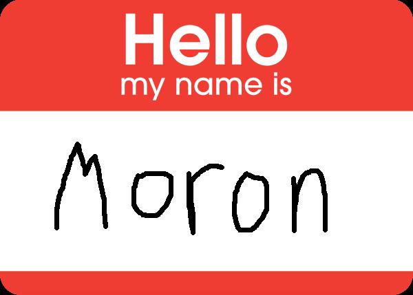 hello-moron-2