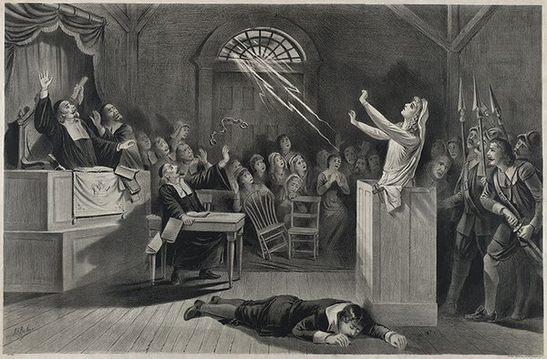 salem-witch-trials-lithograph-715-jpg__600x0_q85_upscale