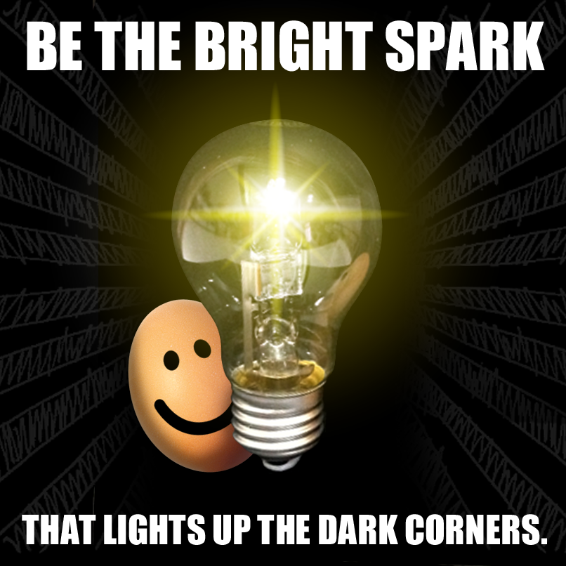 week-one_be-the-bright-spark