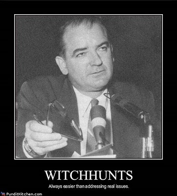 witchhunts-mccarthy
