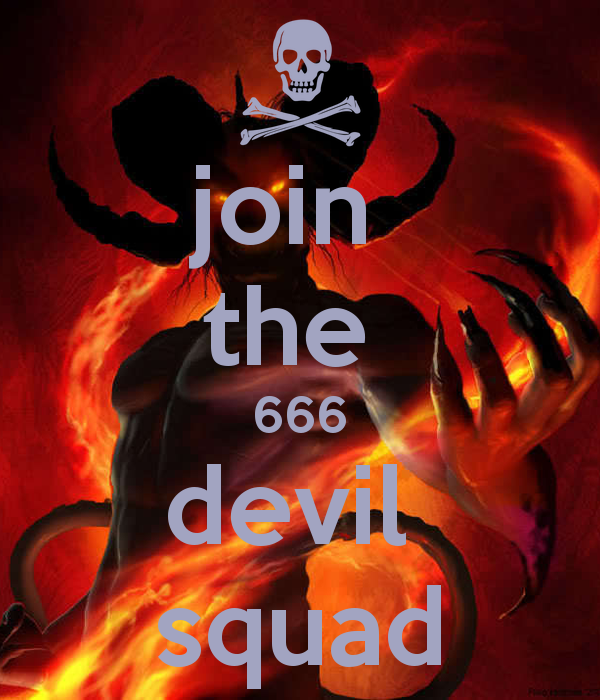 join-the-666-devil-squad
