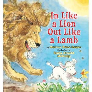 in-like-a-lion-out-like-a-lamb