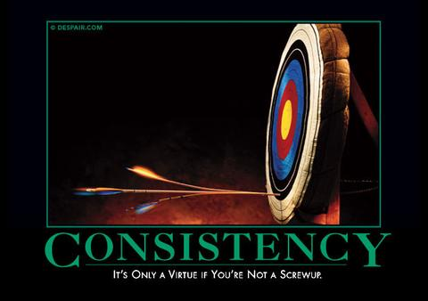 consistencydemotivator_large