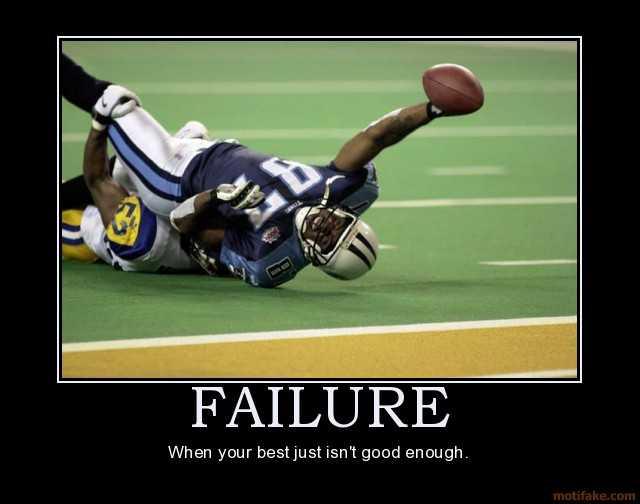 failure-demotivational-poster-1224549994