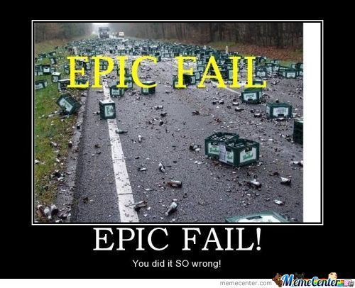 epic-beer-truck-fail_c_710990