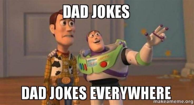 Dad-Jokes-Toy-Story-Meme.jpg