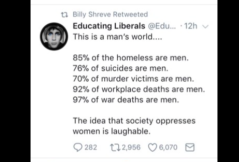 Statisticals.