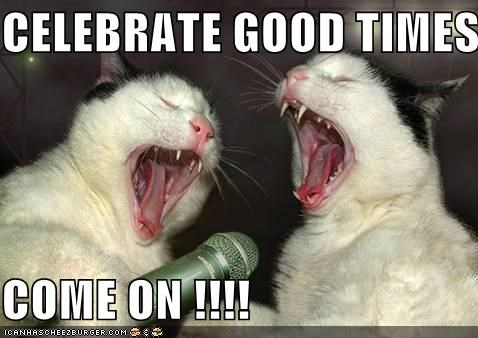 celebrate_zps7cd0eb1a