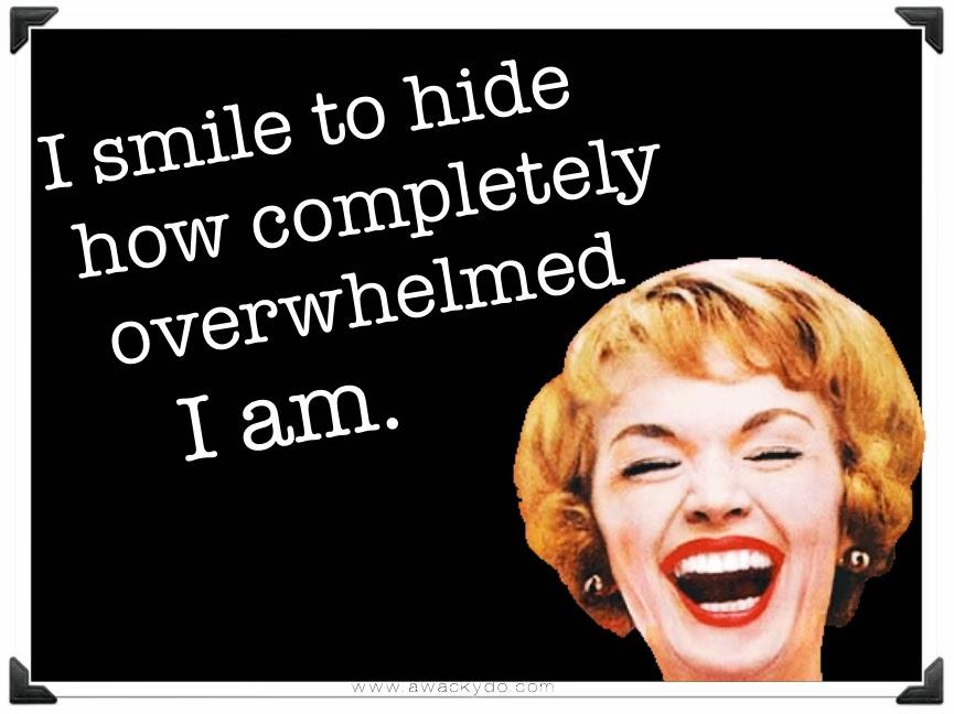 smile_hide_overwhelmed.jpg