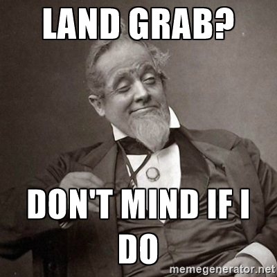Land-Grab.jpg