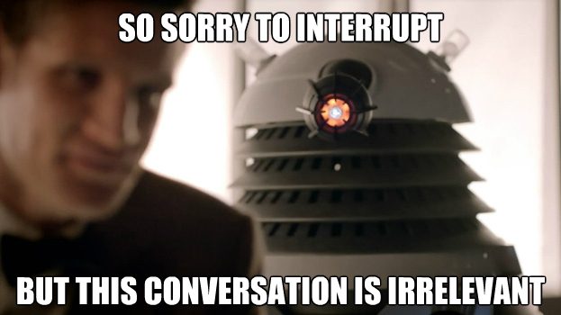 Doctor_who_irrelevant_meme