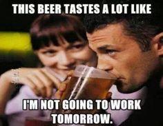 7f35d2999fe06275c57b1f4cd12d3fc3--drinking-memes-beer-bottles
