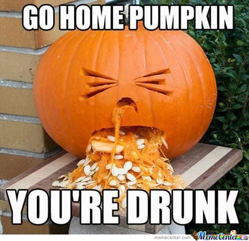 drunk-pumpkin_o_2354869
