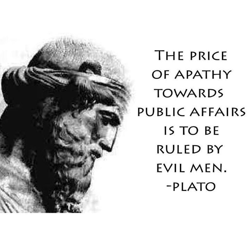 plato-the-price-of-apathy-towards-public-affairs-is-to-be-ruled-by-evil-men